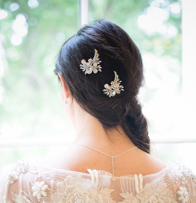 Elise-2-Pins-58-Chez-Bec-wedding-collection-2014