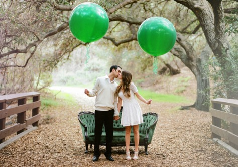 emerald-engagement-01