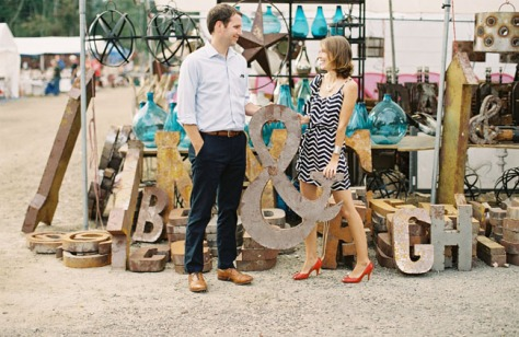 fleamarket-engagement-01