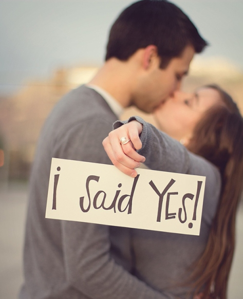 i-said-yes-photo
