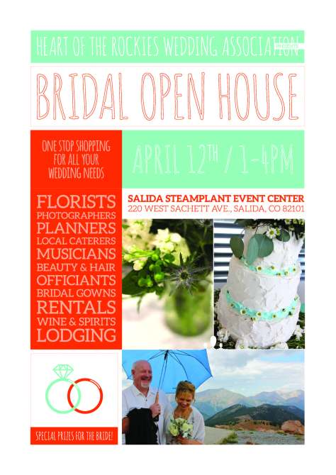 Open House Poster 4 12 14