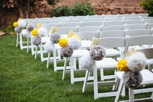 Grey and Yellow Wedding by Urban Safari Photography-14