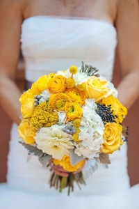 Grey and Yellow Wedding by Urban Safari Photography-19