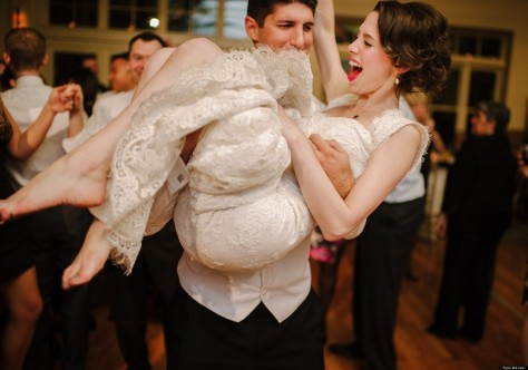Best Wedding Photo