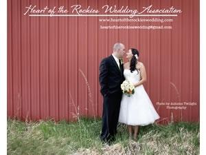 Heart_of_the_Rockies_Wedding_Association