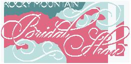Rocky Mtn Bridal Show
